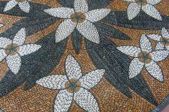 3207d686a2c81c254d5b386dcaa8ff29-pebble-mosaic-mosaic-art
