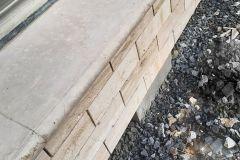 подоконники из камня